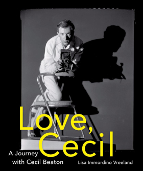 LOVE, CECIL, BODIED, SINGIN' IN THE RAIN Event and More Set for 2017 Houston Cinema Arts Festival; Lineup Announced!