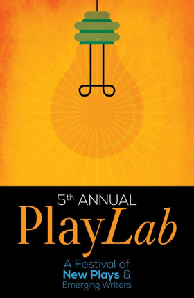 Florida Rep Announces 2018 PlayLab Festival Plays and Playwrights