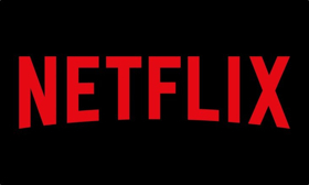 STAR TREK DISCOVERY Actor Romaine Waite Joins Netflix Holiday Film CHRISTMAS CALENDAR