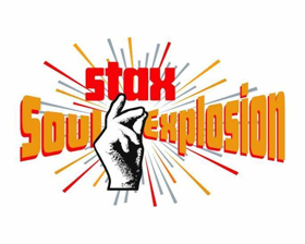 Craft Recordings Celebrates The 50th Anniversary Of The Stax SOUL EXPLOSION