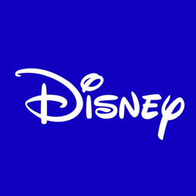 Disney Spotlights Comprehensive Direct-to-Consumer Strategy at 2019 Investor Day