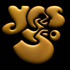 YES Announce Official 50th Anniversary Celebrations