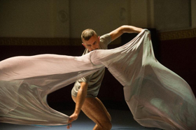 Keir Choreographic Awards Announce Finalists