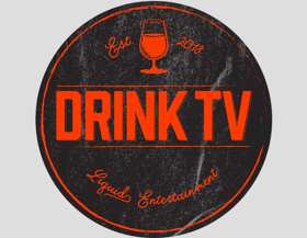 DrinkTV Launches on Roku and Additional Platforms
