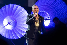 Review Roundup: Morrissey Makes His Broadway Debut! See What The Critics Had To Say