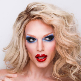BWW Interviews: WILLAM on MISTER ACT and His Newest Projects