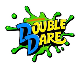 Nickelodeon Will Revive DOUBLE DARE This Summer With 40 Brand New Episodes