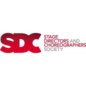 MCC, Steppenwolf Among SDC's Top Ten 'Standout Moments'
