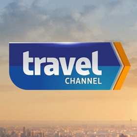 Travel Channel to Add 52 Episodes of BIZARRE FOODS: DELICIOUS DESTINATIONS Hosted by Andrew Zimmern