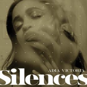 Adia Victoria Announces New Album Produced by Aaron Dessner