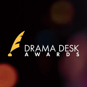 What the Drama Desk Awards Nominations Mean for the 2019 Tony Awards!