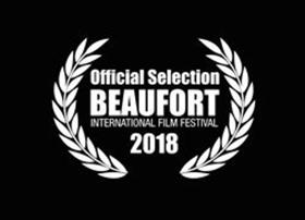 Beaufort International Film Festival Selects Finalists for 2018