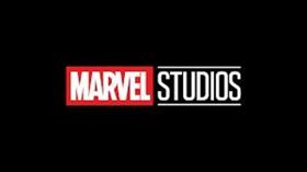 Chloe Zhao to Direct Marvel Studios' THE ETERNALS