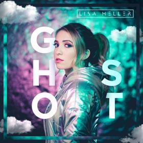 Lisa Heller Releases New Single GHOST