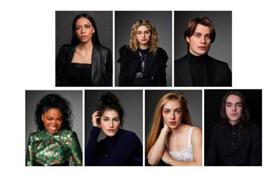 CHAMBERS, Netflix's YA Horror Drama, Sets Teen Cast
