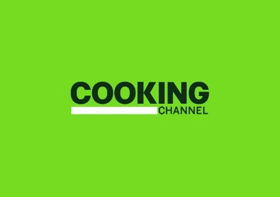 Scoop: What's Coming Up on Cooking Channel in March