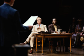 TO KILL A MOCKINGBIRD Becomes Highest Grossing American Play in Broadway History