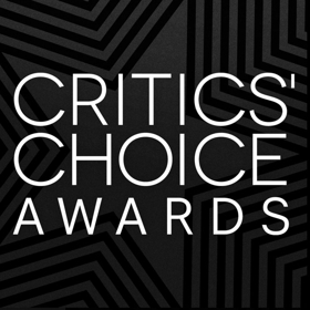 2017 CRITICS' CHOICE AWARDS Move to New Date to Compete With Golden Globes