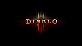 Netflix Adds Animated DIABLO Series to Lineup