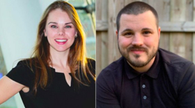 MTH Adds Two Full-time Staff Members