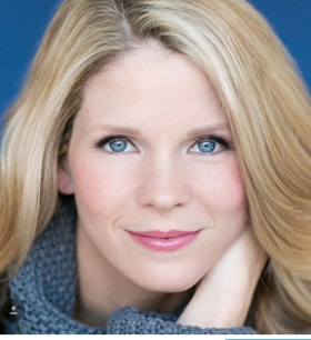 Exclusive Podcast: LITTLE KNOWN FACTS with Ilana Levine- featuring Kelli O'Hara