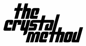 The Crystal Method With Le Castle Vania Release GHOST IN THE CITY