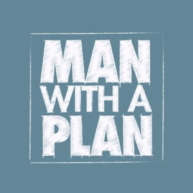 Scoop: Coming Up On All New MAN WITH A PLAN on CBS - Monday, April 16, 2018