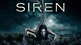 Freeform Renews SIREN For Second Season + New Series Announcements