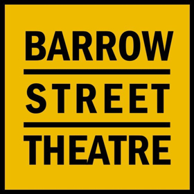 Barrow Street Theatricals Host the US Premiere of NASSIM