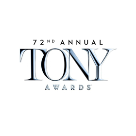Sara Krulwich, Bessie Nelson and Ernest Winzer Cleaners to Receive The 2018 Tony Honors for Excellence in the Theatre