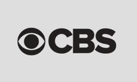 RATINGS: CBS Highlights for Week Ending February 17