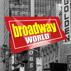 Join Our Team! BroadwayWorld Is Seeking a Full-Time Editor