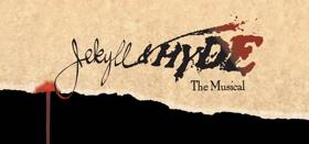 Theatre Properties prepara el regreso de JEKYLL & HYDE a España