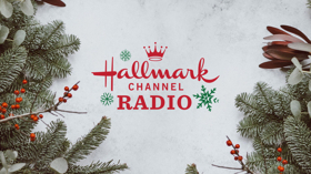 Hallmark Channel Radio Returns to SiriusXM for Wedding Season as Part of New Expanded Relationship