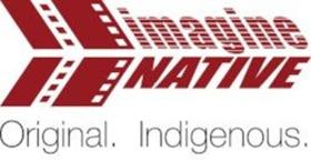 The 19th Annual imagineNATIVE Film And Media Arts Festival Returns
