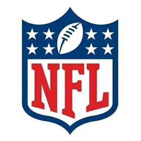 ESPN Leads All Networks with NFL Draft Round 1 Telecast