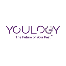 New Musical YOULOGY To Have Industry Reading On May 4th, Featuring Lianah Sta Ana And Conor Ryan