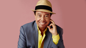 BWW Review: SERGIO MENDES at Strathmore
