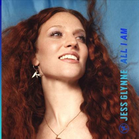 Jess Glynne Releases ALL I AM Acoustic And Remix