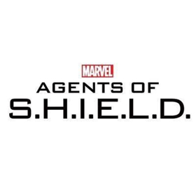 Scoop: Coming Up On Season Finale Of MARVEL AGENTS OF S.H.I.E.L.D on ABC - Today, May 18, 2018
