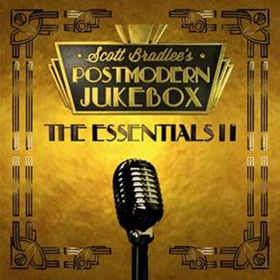 Postmodern Jukebox to Launch International Tour