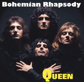 New Director Named for Queen Biopic BOHEMIAN RHAPSODY Following Bryan Singer Firing