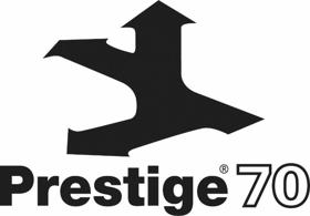 Craft Recordings Commemorates 70 Years of Prestige Records