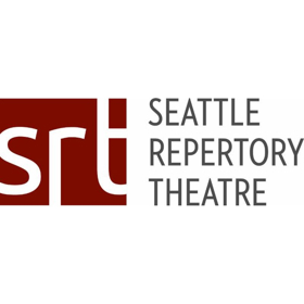 Seattle Rep Fully Funded For New Playwright Program