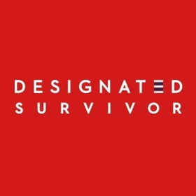 Scoop: Coming Up On Season Finale Of DESIGNATED SURVIVOR on ABC - Today, May 16, 2018