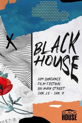 The Blackhouse Foundation Announces BET Networks-Blackhouse Fellowship Program