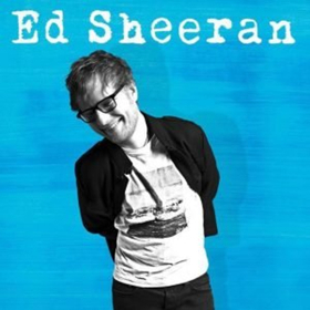 ed sheeran announces supporting acts for 2018 north american stadium tour including snow patrol. Black Bedroom Furniture Sets. Home Design Ideas