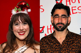 Farah Alvin, Max Crumm, And More Will Star In TWIST OF FATE At Feinstein's/54 Below