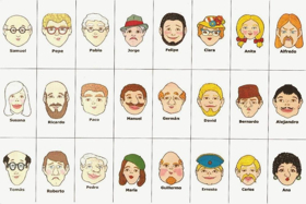 BWW BLOG: My Ultimate Musical Theatre Persona: As Predicted Through Online Personality Tests