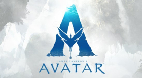 James Cameron Reveals Details on Highly Anticipated AVATAR Sequels